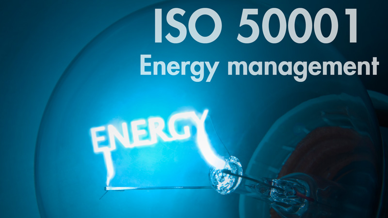 iso 50001 (1)