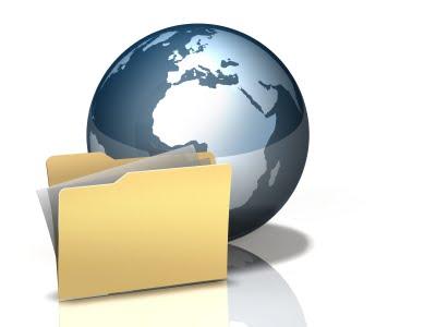 требования к документация СМК