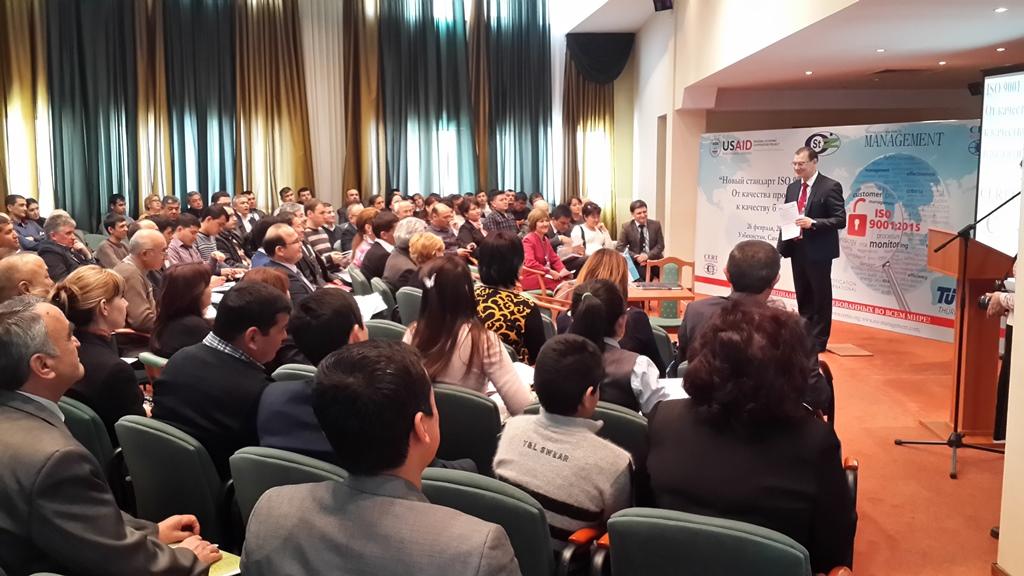 ISO90012015_Samarkand