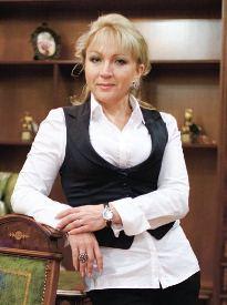 Петиченко