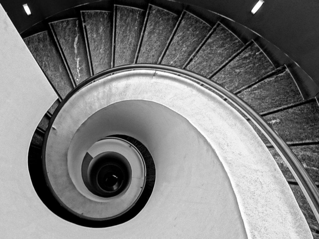 Что важно понять о теории спиральной динамики