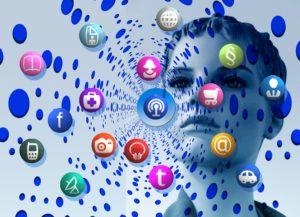 Онлайн-витрина для вашего бизнеса